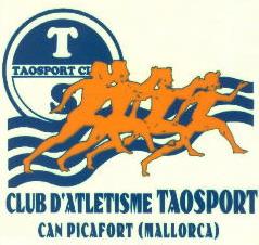 Tao Sport Club