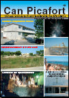 Revista Can Picafort 37