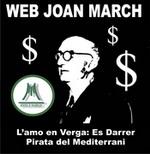 Joan March