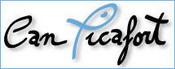 Web turística de Can Picafort, Mallorca