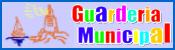 Guarderia Municipal Can Picafort