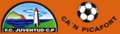 Futbol Club Juventud Can Picafort