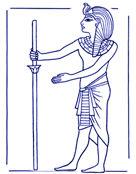 Egipci