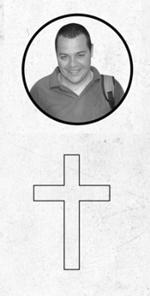 Martí Jordà