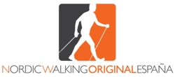 nordic walking original españa