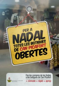 Nadal a Can Picafort