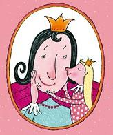 La reina dels petons biblioteca can picafort