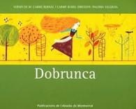Dobrunca, Biblioteca Can Picafort
