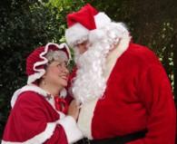 Mare Noel
