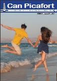 Revista Can Picafort 107 - Septiembre 2014