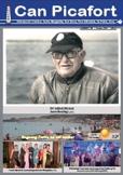 Revista Can Picafort 108 - Octubre 2014