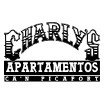 Charly's Apartamentos Can Picafort