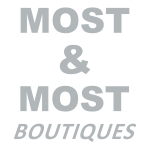Most & Most boutiques Can Picafort