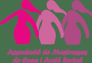 Logo Mestresses de Casa