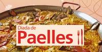 Diada de Paelles