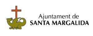 logo Ajuntament Santa Margalida